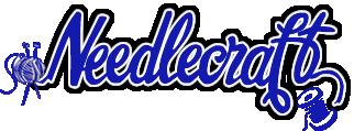 Needlecraft