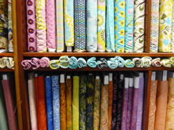 Serendipity Patchwork & Quilting