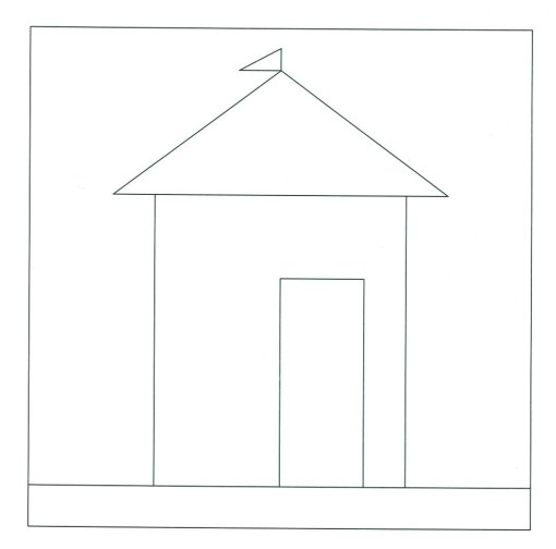 To Beach House Block PDF download